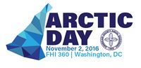 Arctic Day 2016