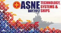 Technology, Systems, and Ships (formerly ASNE Day) 2017