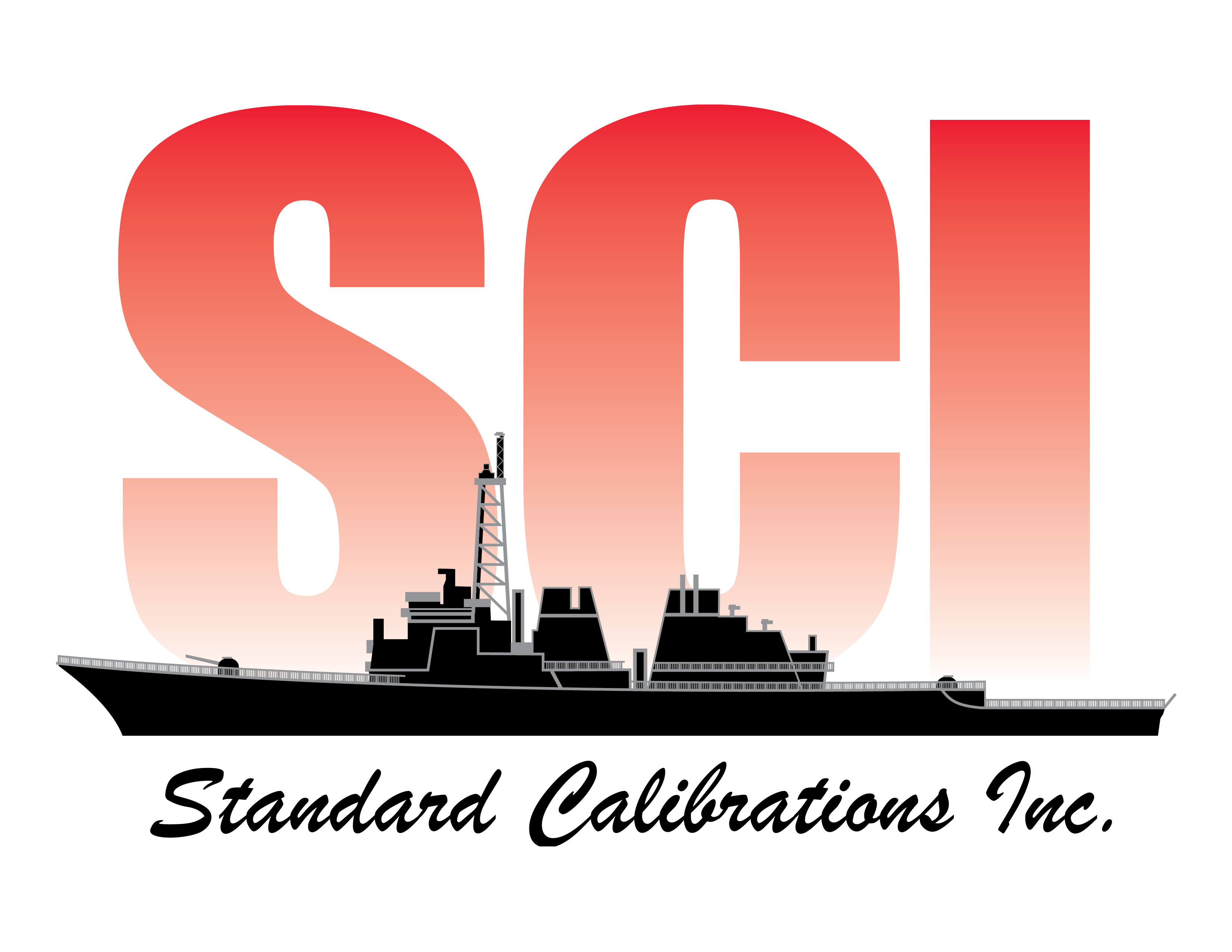 Standard Calibrations, Inc.