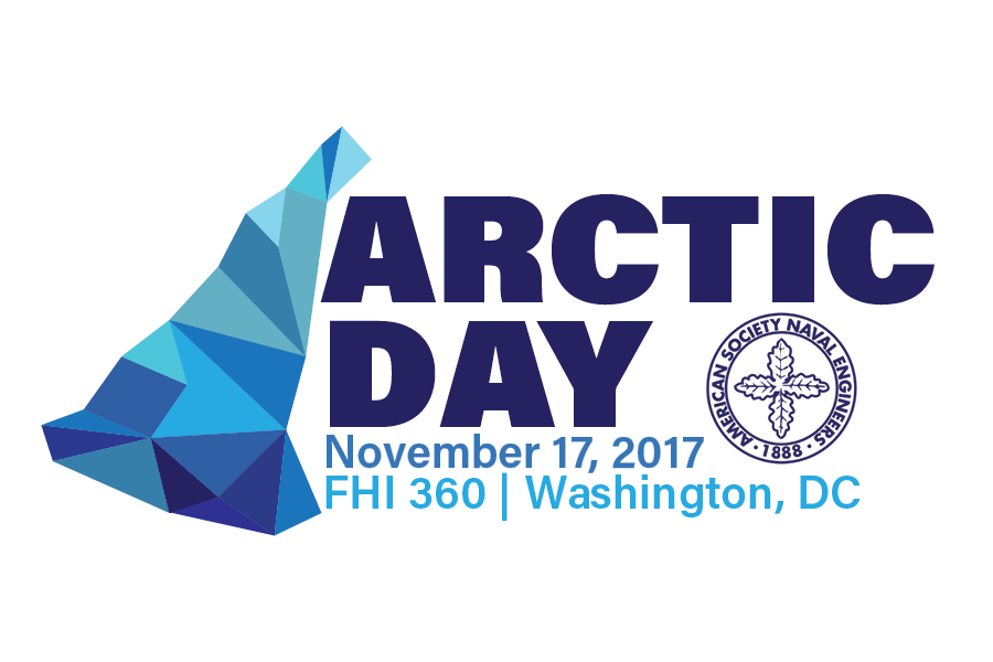 Arctic Day 2017