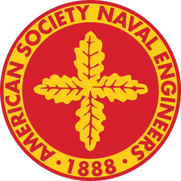 American Society Of Naval Engineers About Asne